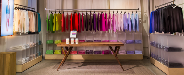 Avoid-clutter-and-chaos-in-displays