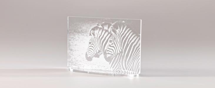 Laser-Acrylic-Engraving