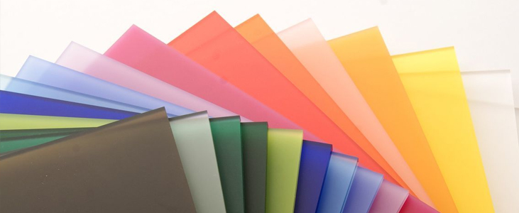 Different-Types-of-Acrylic-Sheets